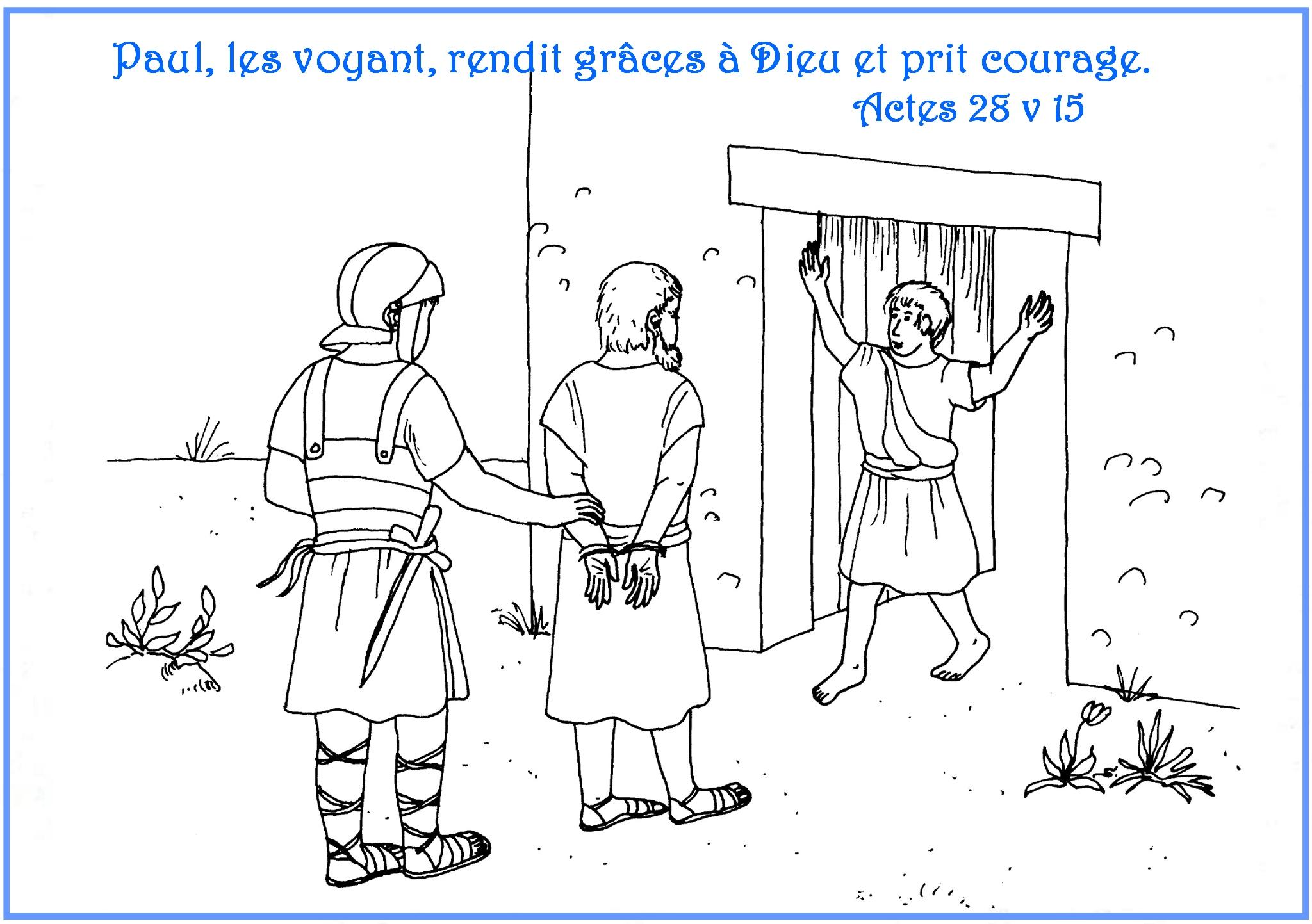 1 Pierre 1 - La Bible du Semeur (BDS) | Biblica