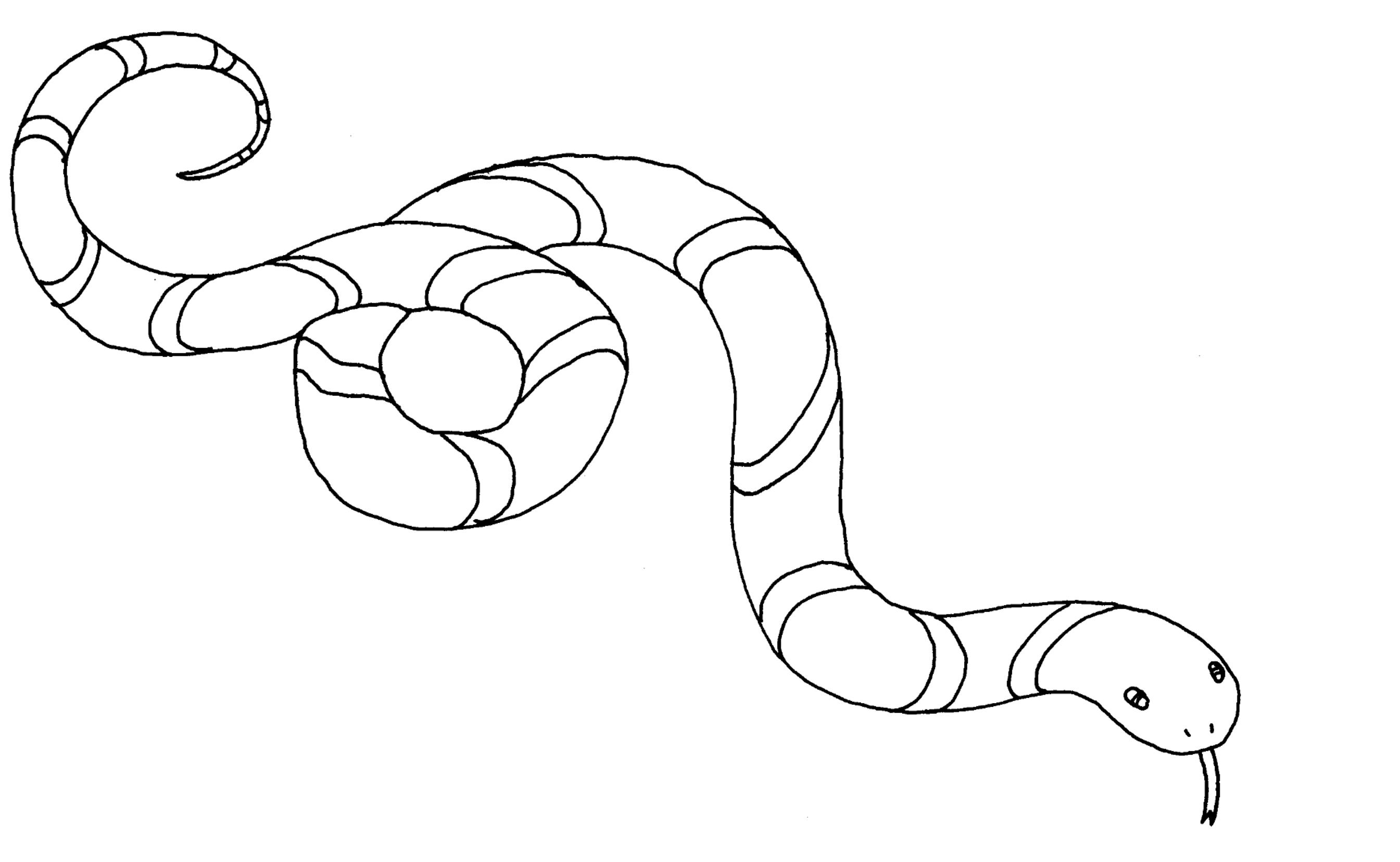http://www.biblenfant.org/Moise/MOISE-serpent.jpg