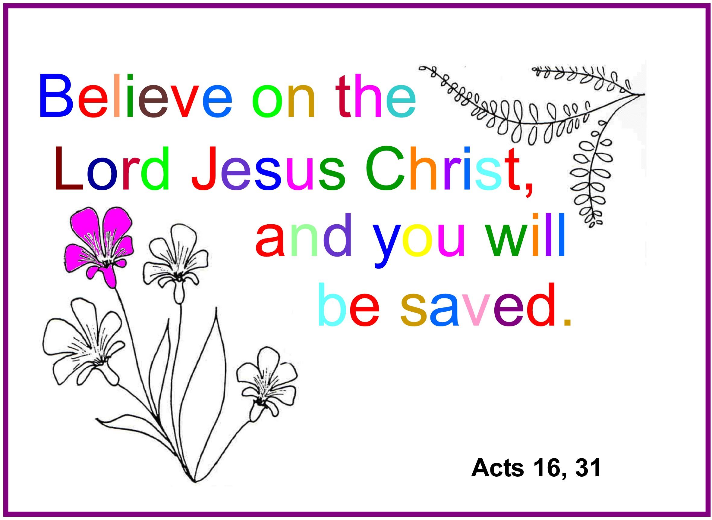 verset thème bible